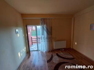 Oportunitate Imobiliara . Apartament 2 camere  Zona Steaua - imagine 3