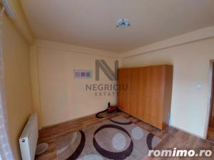 Oportunitate Imobiliara . Apartament 2 camere  Zona Steaua - imagine 5