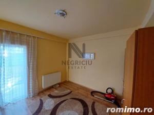 Oportunitate Imobiliara . Apartament 2 camere  Zona Steaua - imagine 4