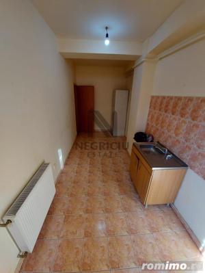 Oportunitate Imobiliara . Apartament 2 camere  Zona Steaua - imagine 7