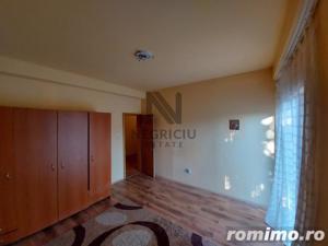 Oportunitate Imobiliara . Apartament 2 camere  Zona Steaua - imagine 6