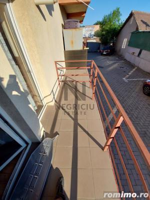 Oportunitate Imobiliara . Apartament 2 camere  Zona Steaua - imagine 15