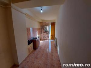 Oportunitate Imobiliara . Apartament 2 camere  Zona Steaua - imagine 8