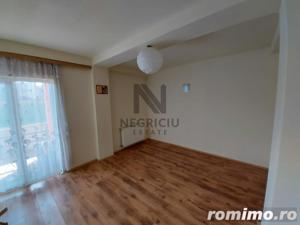 Oportunitate Imobiliara . Apartament 2 camere  Zona Steaua - imagine 2