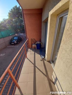 Oportunitate Imobiliara . Apartament 2 camere  Zona Steaua - imagine 14