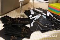 Croitorie - imagine 5