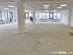 Spatiu pentru birouri/industrie usoara de inchiriat pe Muncii - imagine 3