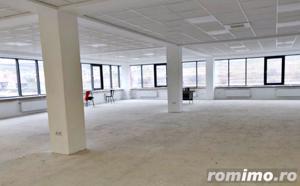 Spatiu pentru birouri/industrie usoara de inchiriat pe Muncii - imagine 7