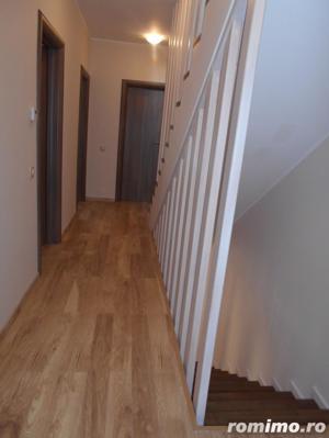Prima inchiriere! Duplex cu 4 camere, superfinisat, in Europa - imagine 10