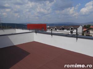 Prima inchiriere! Duplex cu 4 camere, superfinisat, in Europa - imagine 18