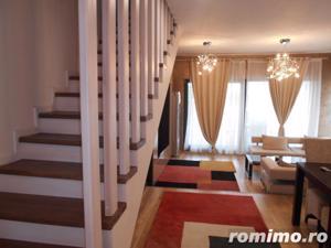 Prima inchiriere! Duplex cu 4 camere, superfinisat, in Europa - imagine 5