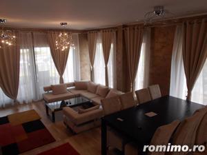 Prima inchiriere! Duplex cu 4 camere, superfinisat, in Europa - imagine 20