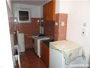 PF vand Apartament 2 camere Str.Alverna 61 - imagine 2