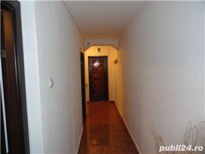 PF vand Apartament 2 camere Str.Alverna 61 - imagine 4