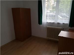PF vand Apartament 2 camere Str.Alverna 61 - imagine 5