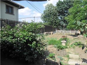 Colentina Andronache teren 500mp front stradal 12,5m,125000e - imagine 10