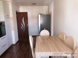 Ghiroda ,Apartament 3 camere - imagine 6