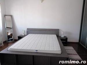 Ghiroda ,Apartament 3 camere - imagine 4