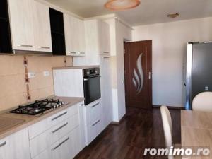 Ghiroda ,Apartament 3 camere - imagine 5