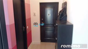 Apartament 2 camere, 56mp, Marasti - imagine 5