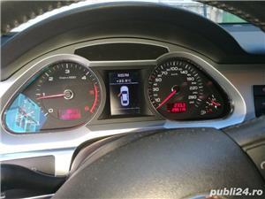 Audi A6 vand sau schim cu auto mai nou - imagine 4