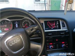 Audi A6 vand sau schim cu auto mai nou - imagine 3