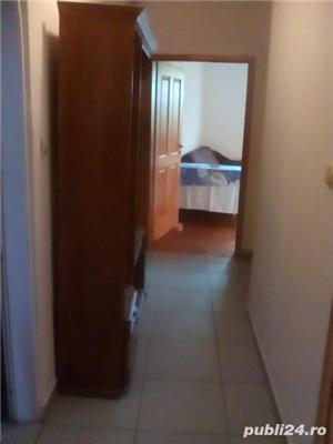 De vinzare casa 2 camere decomandat zona  Bălcescu - imagine 1