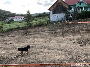 teren intravilan pentru construire case - imagine 4