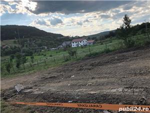 teren intravilan pentru construire case - imagine 5