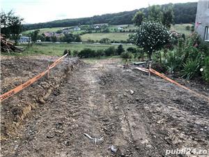 teren intravilan pentru construire case - imagine 7
