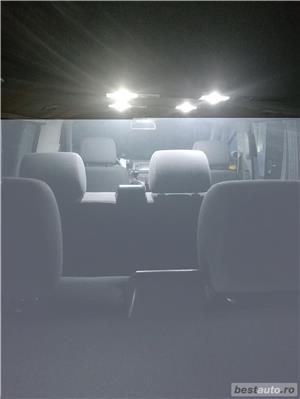 Vw T5 Caravelle  - imagine 4