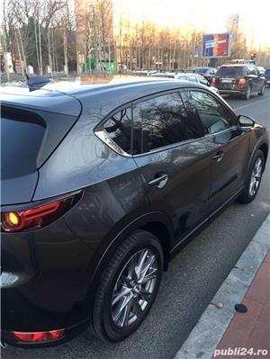 Mazda CX5 Revolution 2019 Stare Noua - imagine 5
