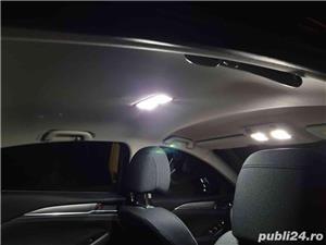 Mazda CX5 Revolution 2019 Stare Noua - imagine 2