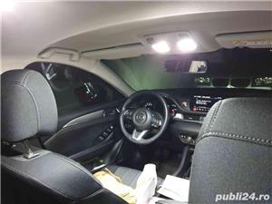Mazda CX5 Revolution 2019 Stare Noua - imagine 3