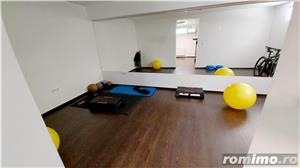 Bloc Nou-Stadion/Apartament o camera/250 euro /parcare - imagine 14