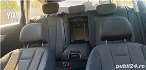 Audi A4 B9 - imagine 3