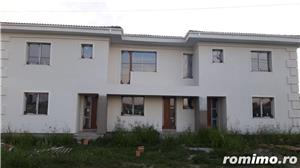 Casa triplex vanzare in Dumbravita oferta rate direct proprietar dezvoltator imobiliar fara comision - imagine 6