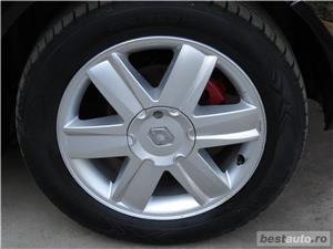 Renault Megane | 1.9 DCI | CASH / RATE FIXE SI EGALE / LIVRARE GRATUITA  / GARANTIE / BUY-BACK - imagine 15