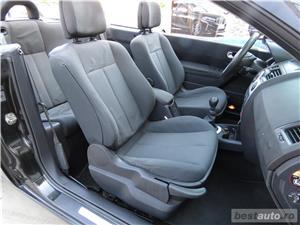 Renault Megane | 1.9 DCI | CASH / RATE FIXE SI EGALE / LIVRARE GRATUITA  / GARANTIE / BUY-BACK - imagine 12