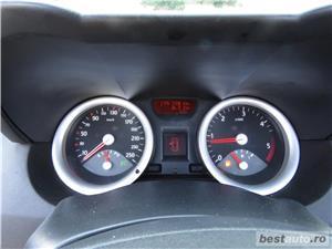 Renault Megane | 1.9 DCI | CASH / RATE FIXE SI EGALE / LIVRARE GRATUITA  / GARANTIE / BUY-BACK - imagine 10