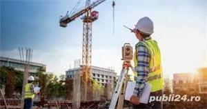 muncitor in constructii (strainatate) - imagine 1