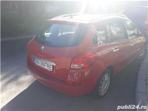 Vand Renault Clio  - imagine 3