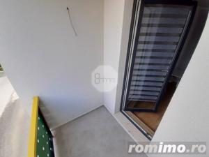 Vanzare Apartament, 2 Camere, Decomandat, 55 mp, Zona Sub Cetate ! - imagine 9