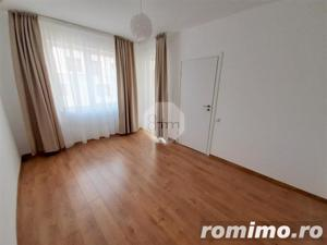 Vanzare Apartament, 2 Camere, Decomandat, 55 mp, Zona Sub Cetate ! - imagine 8