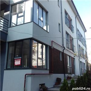 Apartament 2 camere, de vanzare, Bucurestii Noi, Damaroaia, Metrou Jiului, sect.1 - imagine 1