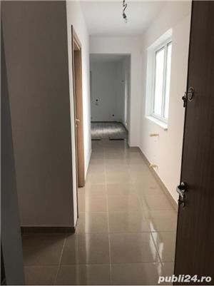 Apartament 2 camere, de vanzare, Bucurestii Noi, Damaroaia, Metrou Jiului, sect.1 - imagine 2