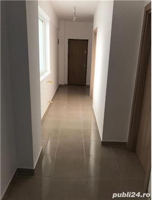 Apartament 2 camere, de vanzare, Bucurestii Noi, Damaroaia, Metrou Jiului, sect.1 - imagine 4