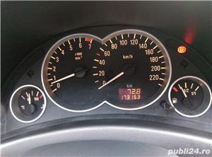 Opel Tigra Twin Top Cabrio 2005 - imagine 8