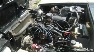 Dacia 1310 break restaurata 95% - imagine 6