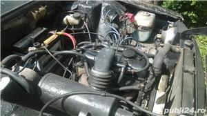 Dacia 1310 break restaurata 95% - imagine 5